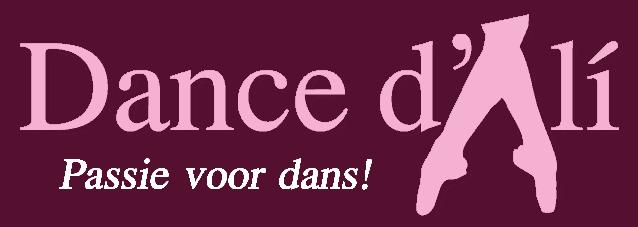 Dance d'Ali